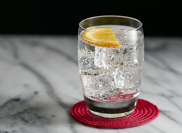 soda-elimina-gases