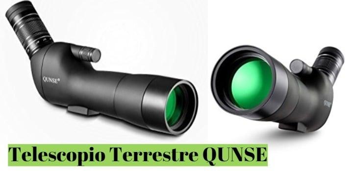 telescopio-terrestre-qunse