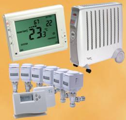 termostatos-para-radiadores-disenos