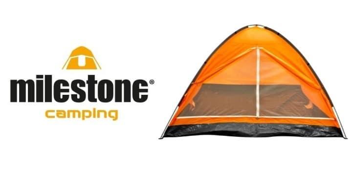 tienda-de-campaña-Milestone-Camping