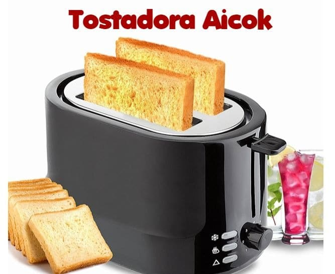 tostadora_aicok