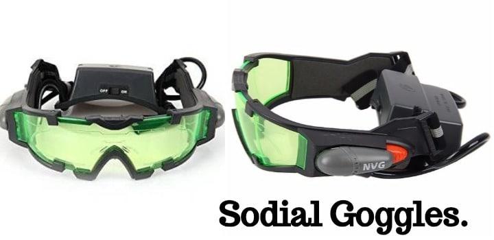 visor-nocturno-Sodial -Goggles