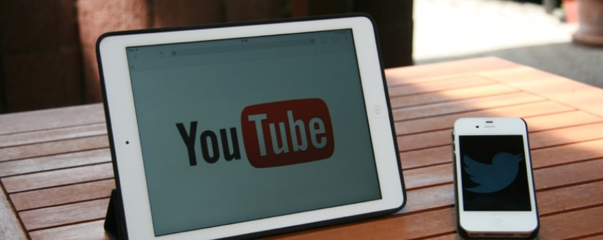 youtube-ayuda-a-aprender