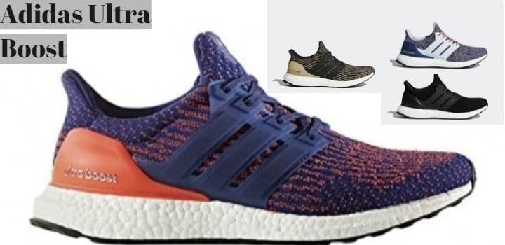 zapatillas-Adidas-Ultra-Boost