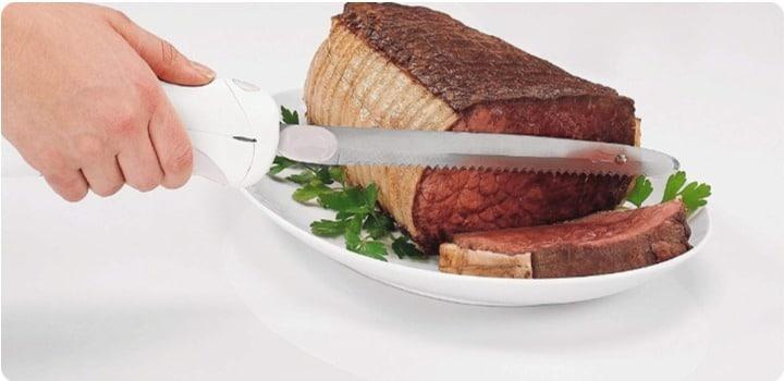 nuestra opinion de cuchillos electricos