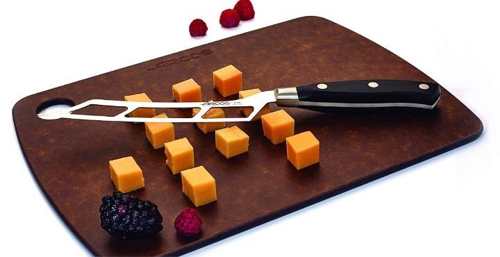 nuestra opinion cuchillos queseros