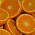 ¿Cómo preparar bien un zumo de Naranja con un Exprimidor?