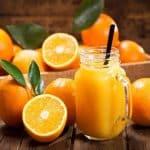 Consejos antes de comprar un exprimidor de naranja