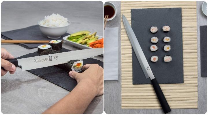 nuestra opinion cuchillos para zurdos