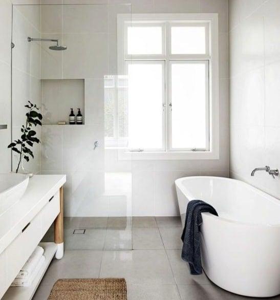 Mejores deshumidificadores para el baño