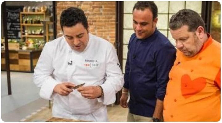 nuestra opinion cuchillos top chef