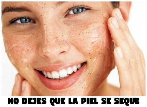 Aiho humidificadores para proteger la piel
