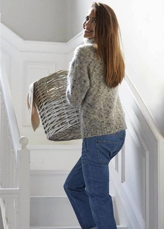 ¿Cómo secar la ropa con un deshumidificador?