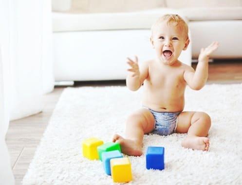 Mejores Humidificadores Bebé