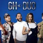 Mediaset cancela 'GH DÚO' por lo que paso en ...