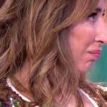 Maria Patiño vive su peor pesadilla - El adiós de sálvame.