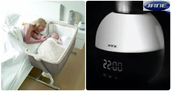 nuestra opinion humidificadores jane