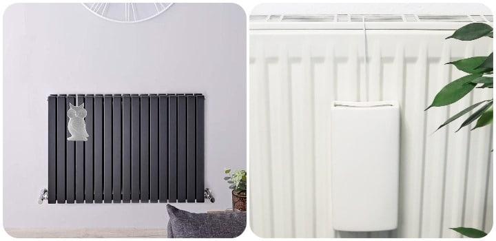 nuestra opinion humidificadores radiador