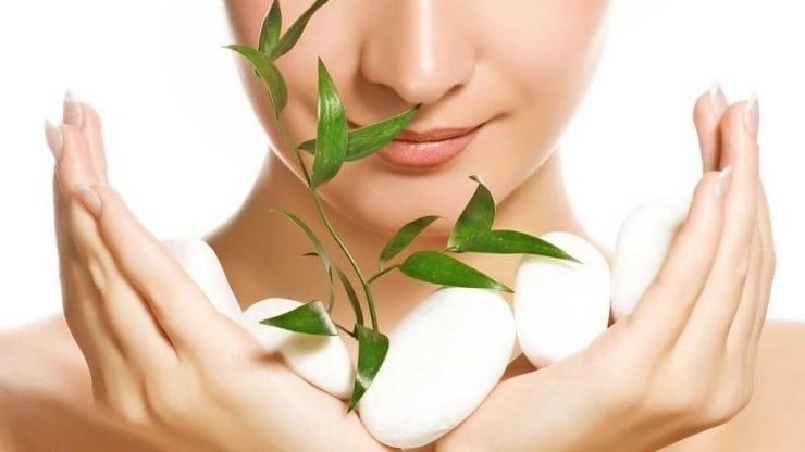 Efectos de la aromaterapia