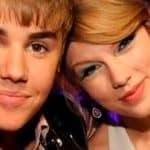 El cambio de Taylor Swift en su Boca ¡ Mira como tenia los dientes antes !