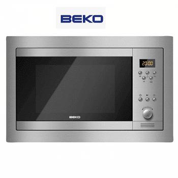 Mejores microondas Beko