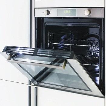 Mejores hornos piroliticos