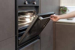 Mejores hornos convencionales