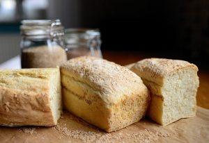 ¿Cuál es el mejor horno de sobremesa De'Longhi?
