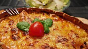¿Cuál es el mejor horno de sobremesa Orbegozo?