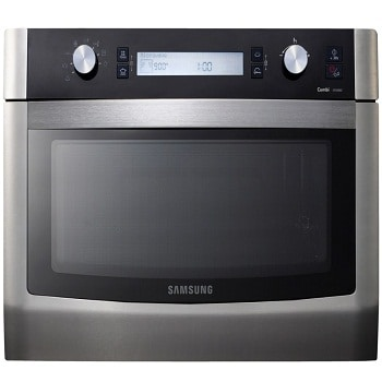 Mejores hornos microondas Samsung