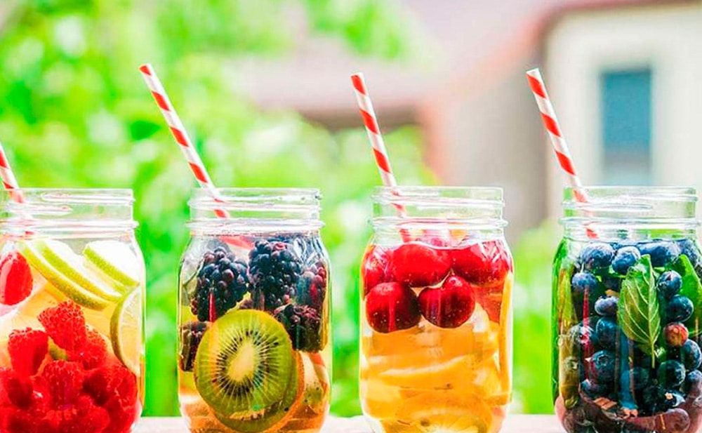 infusion-fruta-beneficio